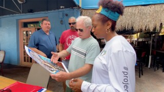 WPTV-TREASURE-COAST-HELPING-BAHAMIANS.jpg