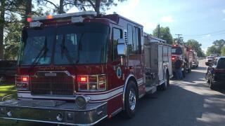 St. Martinville fire 7-1.jpg