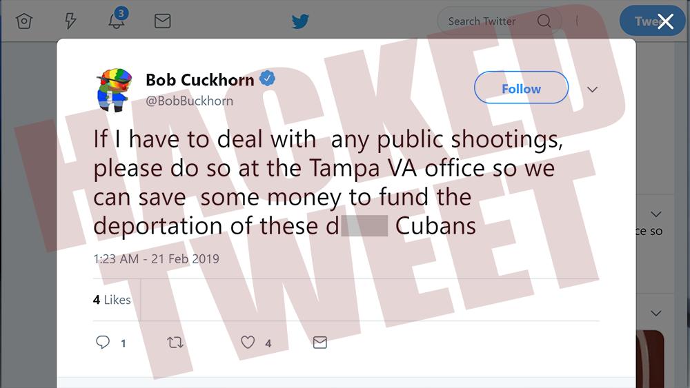 Buckhorn-Twitter-TampaVAOffice-Hacker-Threat-022119.png