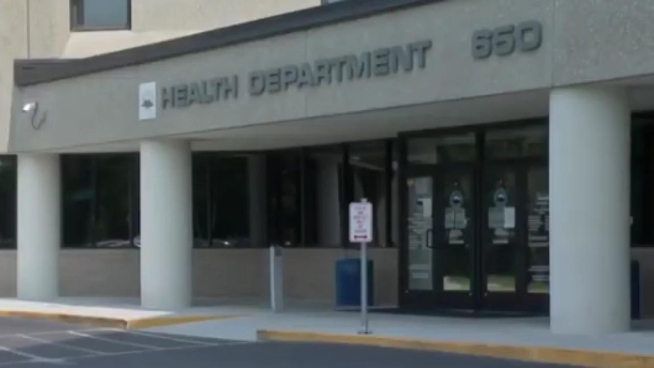 Lexington Health Department.PNG