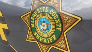 Appleton man drowns while saving his child in Lake of the Woods Campground