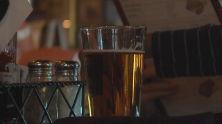 Texas Alcoholic Beverage Commission introduces new alcohol delivery permit