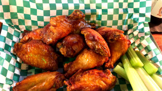 WCPO chicken wings.png
