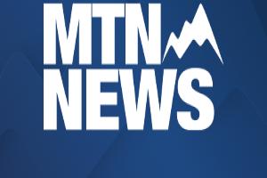 MTN News Weekend