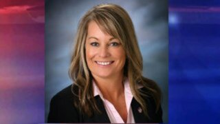 Sherri Ybarra wins second term as Idaho Superintendent of Public Instruction