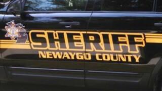 Woman killed in Ashland Twp.crash