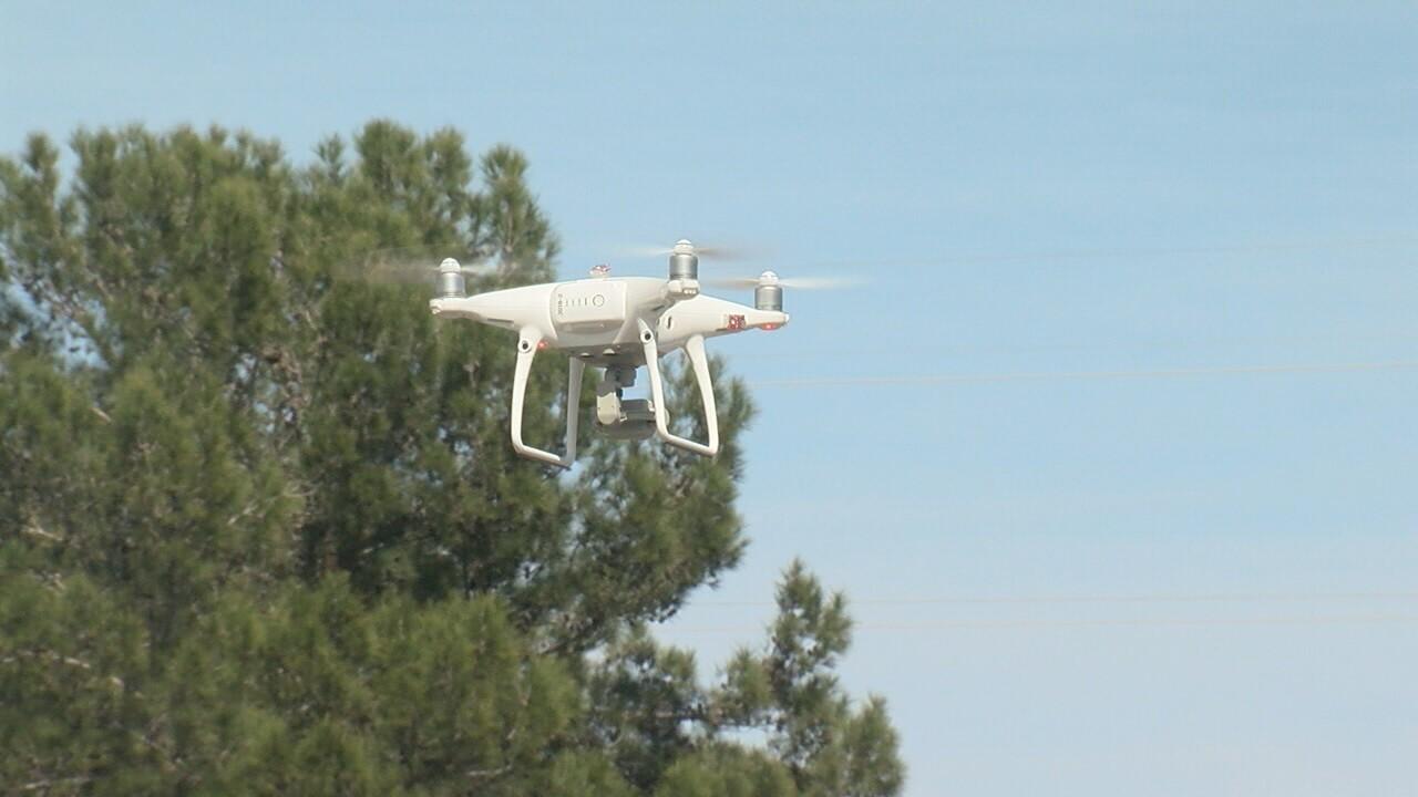 2019-02-25 Deputy drones-medium height.jpg