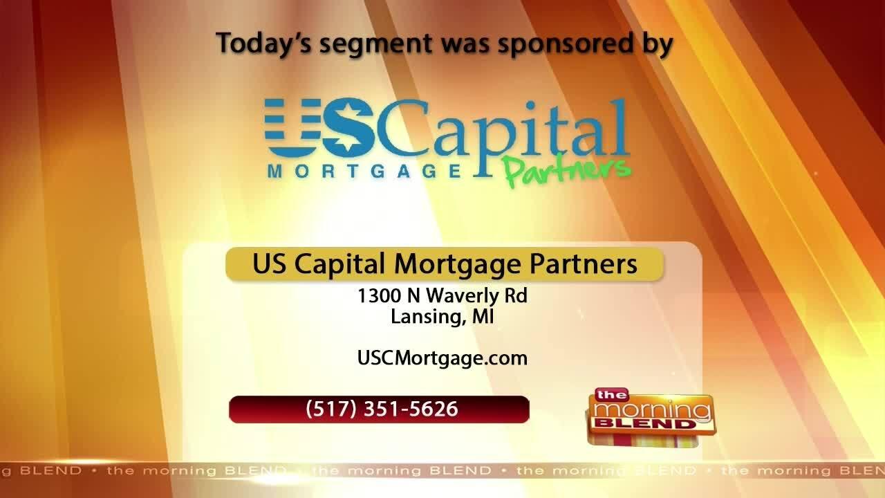 US Capital Mortgage.jpg