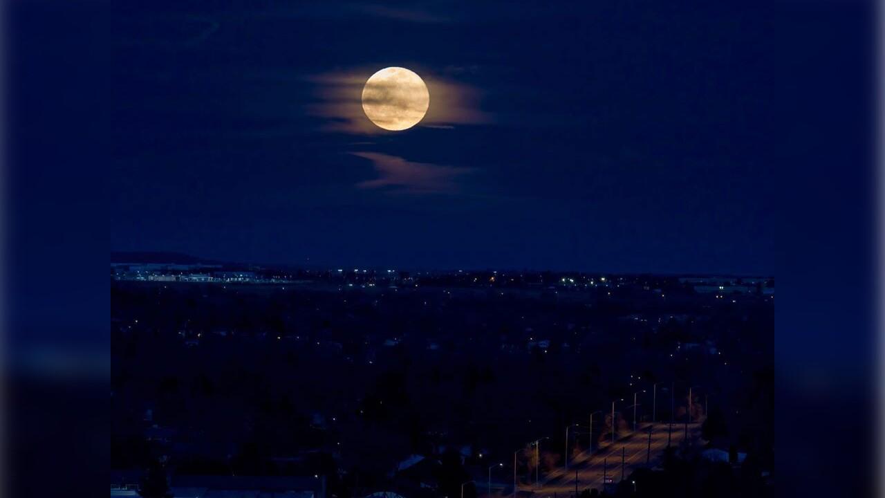 Larry Marr Worm Moon 2.jpg