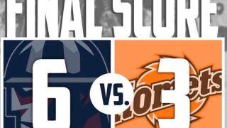 Hornets_Oilers.JPG