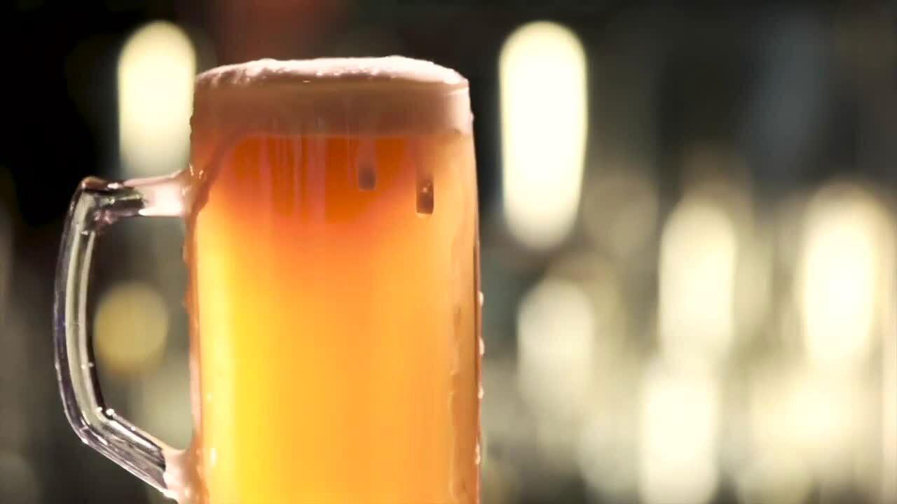 wptv-beer-alcohol-.jpg