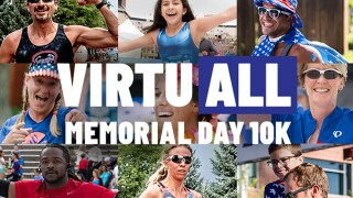 VirtuALL-Memorial-Day-10k-brought-to-you-by-BOLDERBoulder.jpg