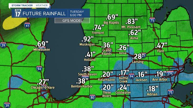 RAIN TOTALS.jpeg