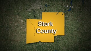 Stark County | News 5 Cleveland