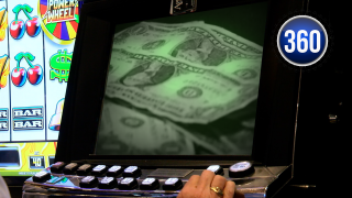 sports betting 360.png