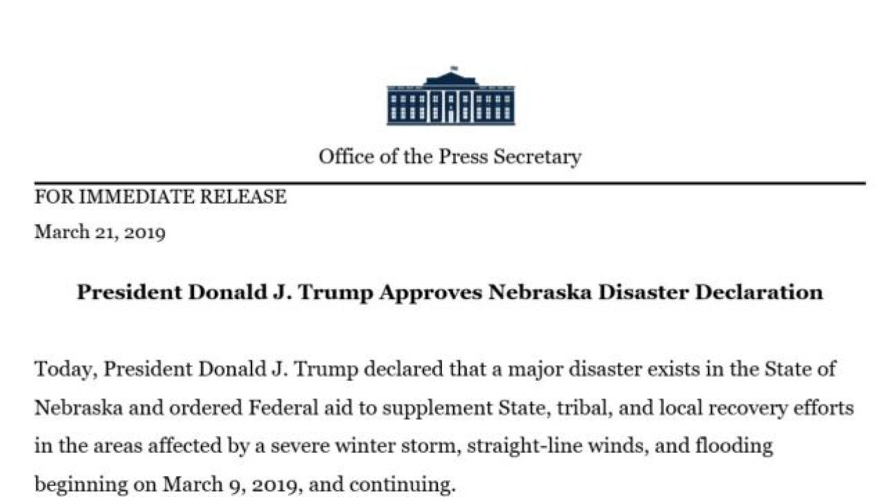 Nebraska Declaration 1.JPG