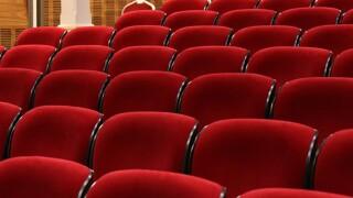movie_theater_seats.jpg