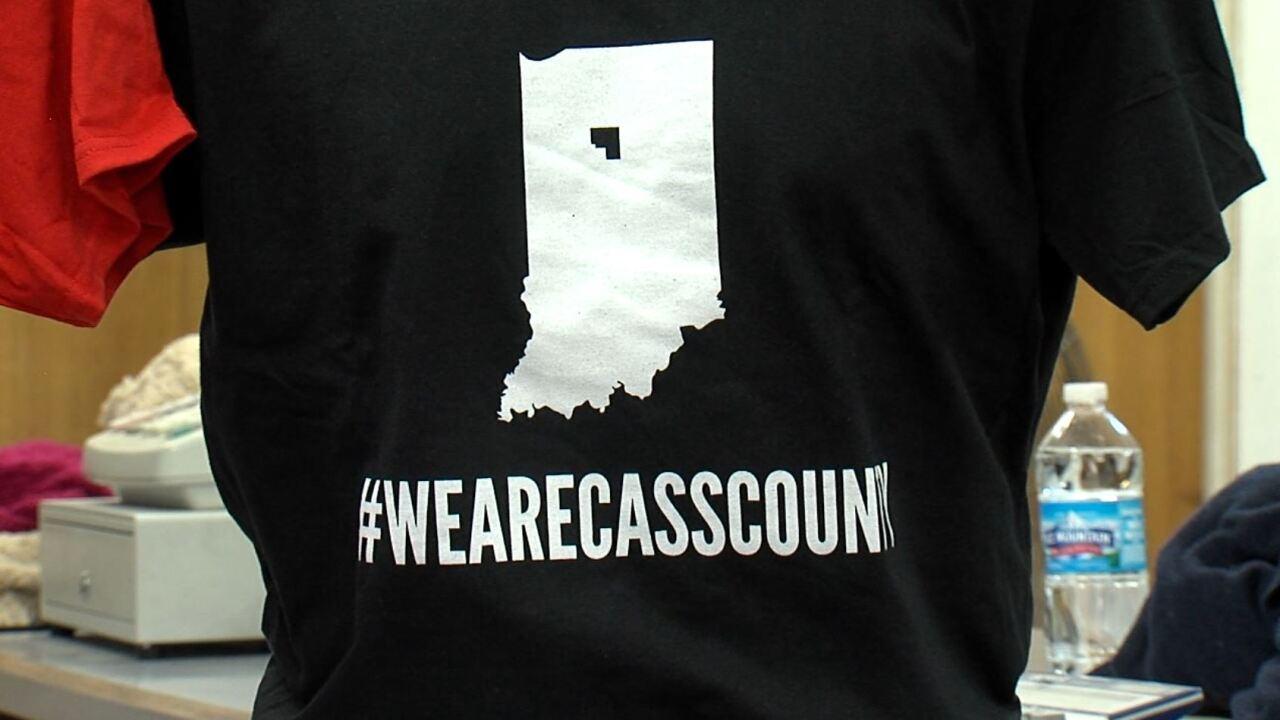 we are cass county.JPG