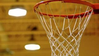 basketball photo.jfif