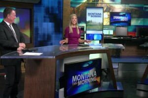 Top stories from today's Montana This Morning, April 1, 2020