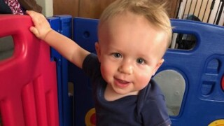 Colorado Great Clips apologizes for denying mother a hair cut because baby son couldn't wear mask