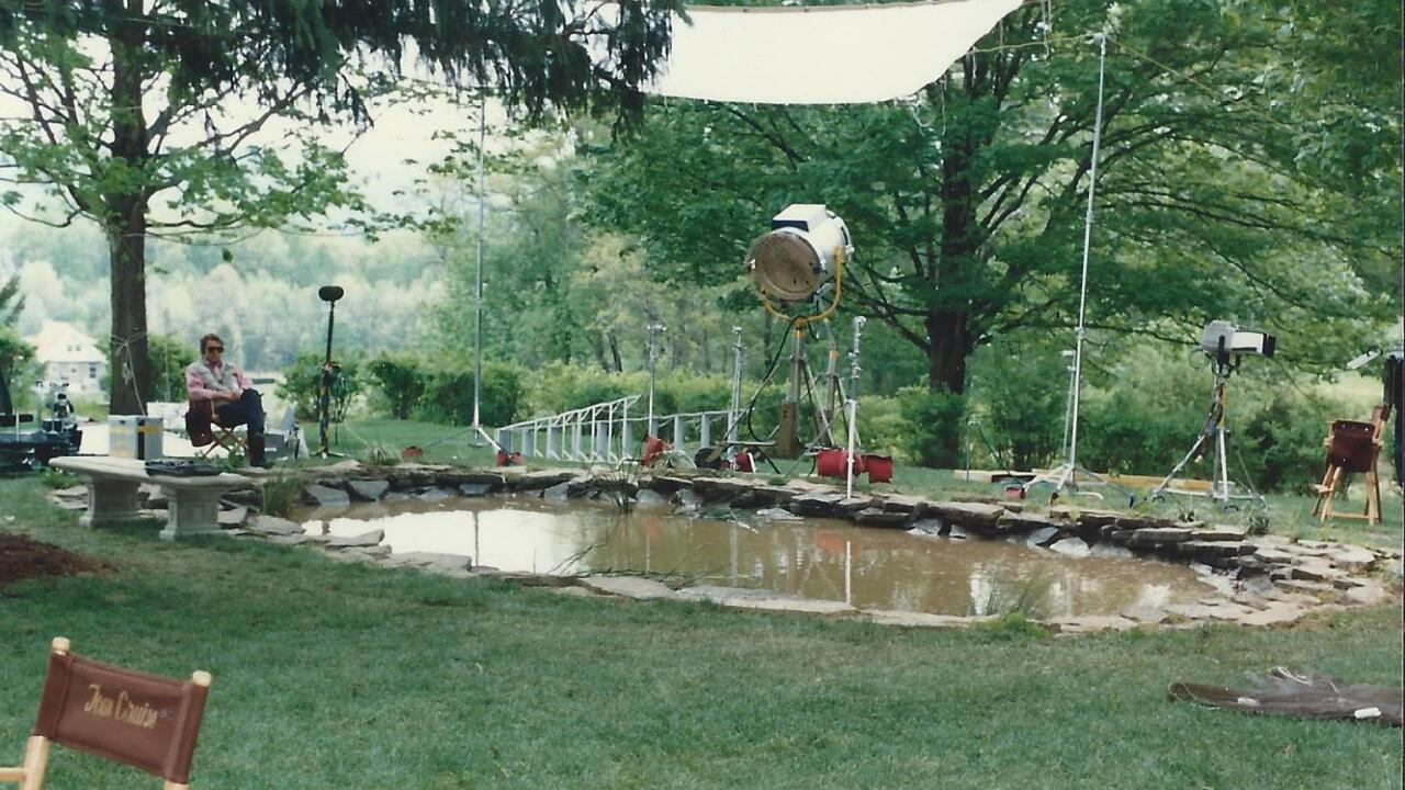 10-Rain Man pond at convent.jpg