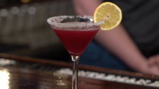 CCB - Blueberry Lemon Drop Martini Web Pic.png