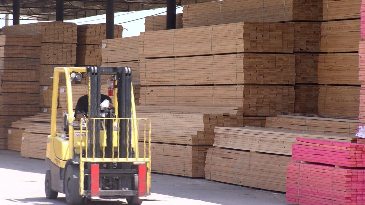 Zarsky lumber.jpg