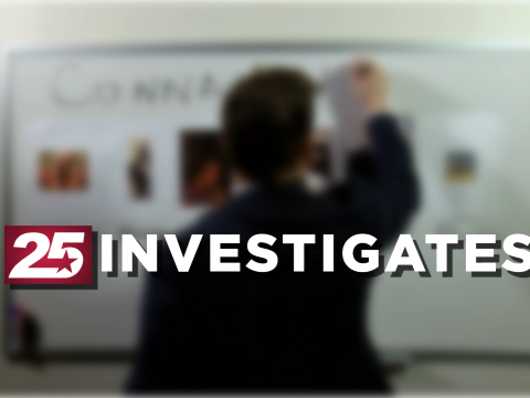 25investigates BAM GFX.png