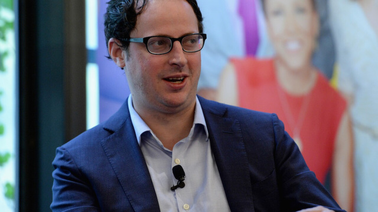 Politics, sports site FiveThiryEight moving from ESPN to ABC News