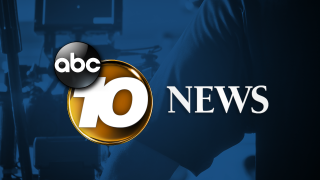 abc 10news placeholder image.png