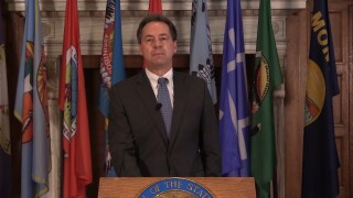 Gov. Bullock offers up final state budget proposal