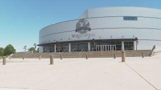 world arena.jpeg