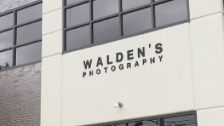 Walden's Photography.png