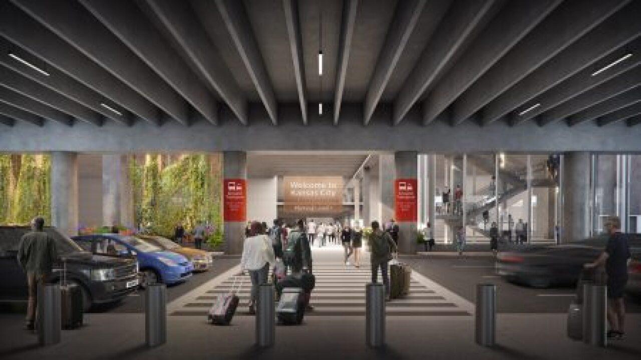 KCI parking garage walkway.jpg