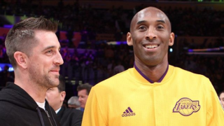 aaron and kobe.PNG