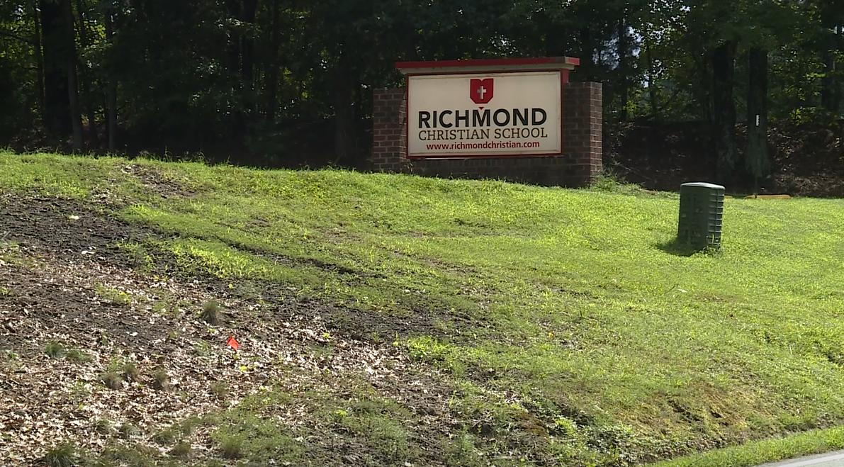 Richmond Christian School 03.png