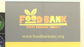 foodbank santa barbara county.PNG