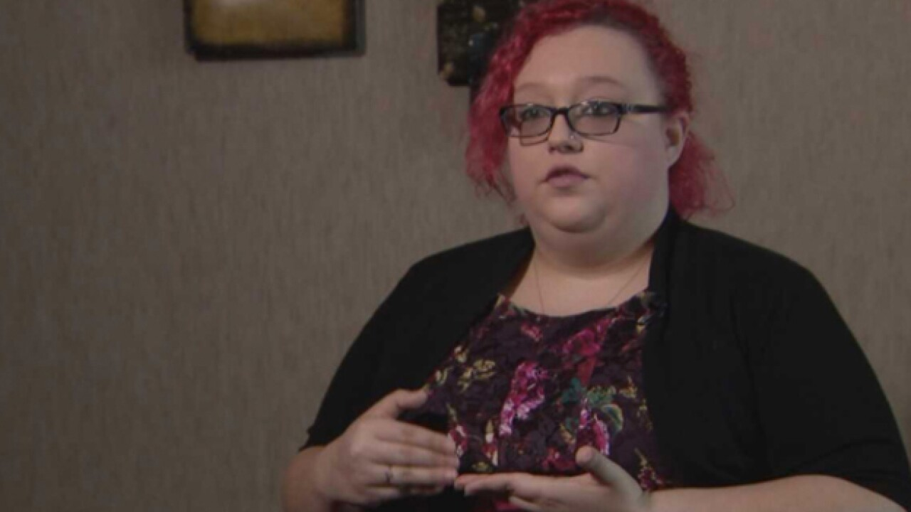 Woman Warns Of Scam Targeting People Looking For Babysitter Gigs