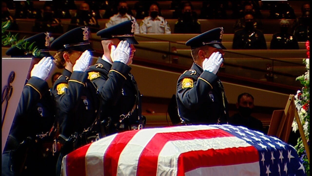 officer jesse madsen funeral3.jpg