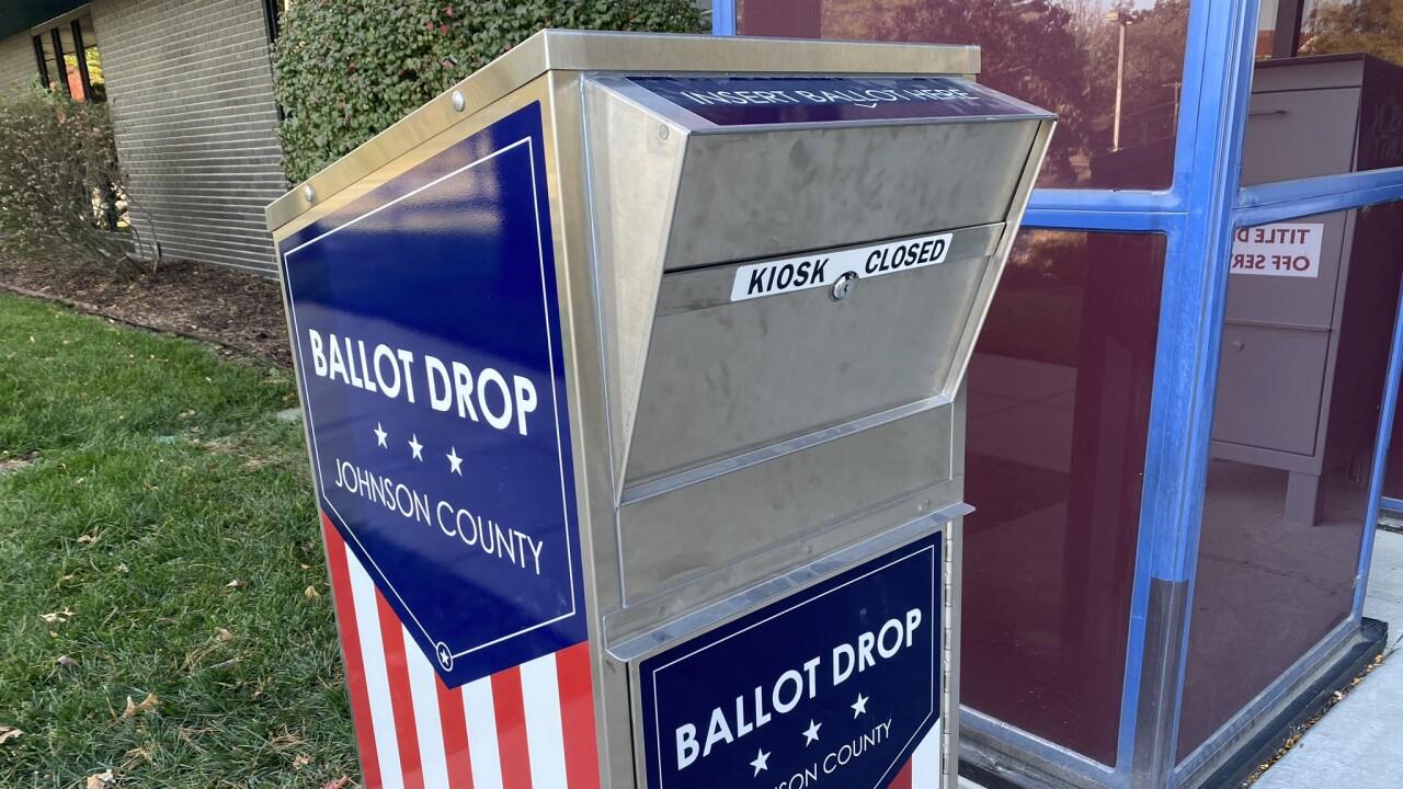 JoCo-ballot-box-Election-2020.png