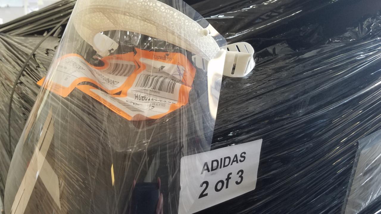 Pharrell Sentara PPE donation 3.PNG