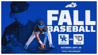 uk baseball fall exhibition.jpg