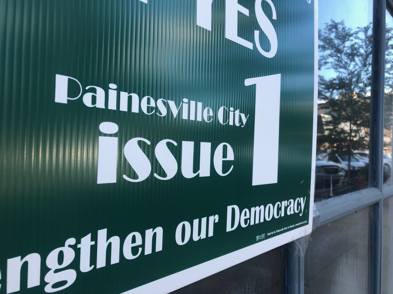 painesville issue 1 3