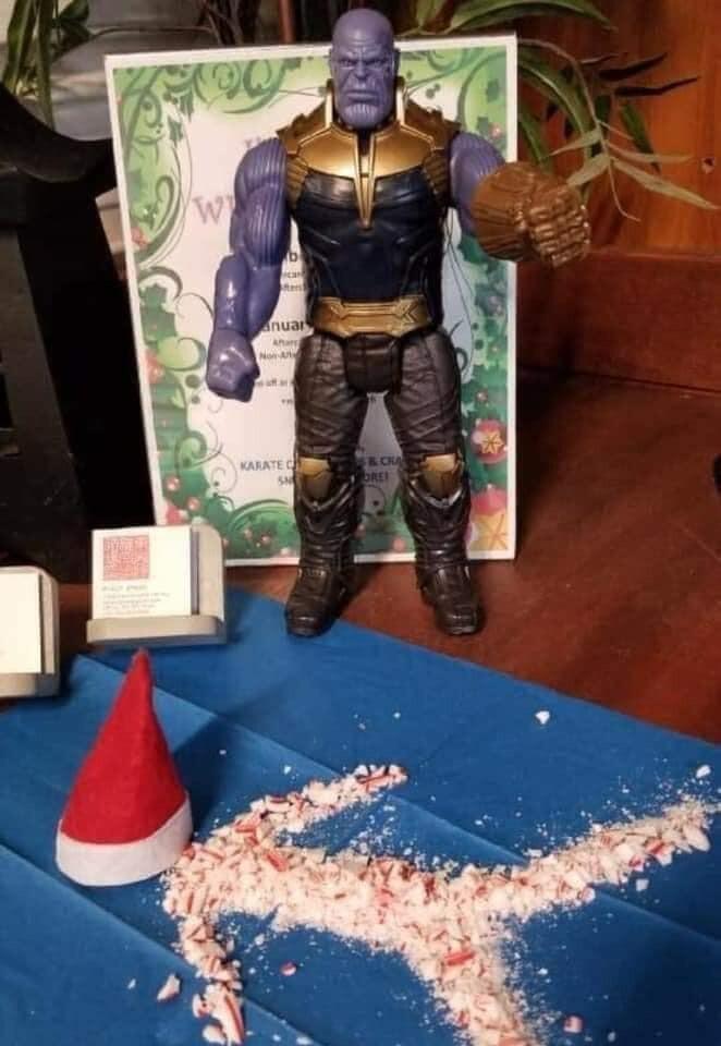 Elf on the shelf sent by Justin Morris.jpeg