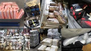 cbp June Narco loads.jpg