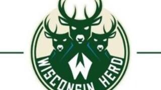 MYNEW32 becomes official TV broadcast partner of Wisconsin Herd