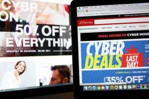 Cyber Monday: These are the best deals that are live right now