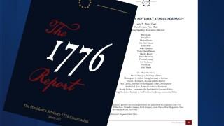 1776 report.jpg