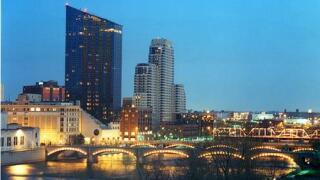 Skyline Grand Rapids.jpg